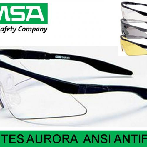 597a34a442 LENTES ELEMENT JACKSON SAFETY – PRODEXMIN CORPORATION SAC, Seguridad ...